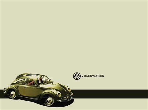 volkswagen background vw volkswagen wallpaper 100795 fanpop