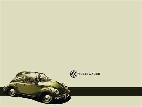 volkswagen background vw volkswagen wallpaper 100795 fanpop