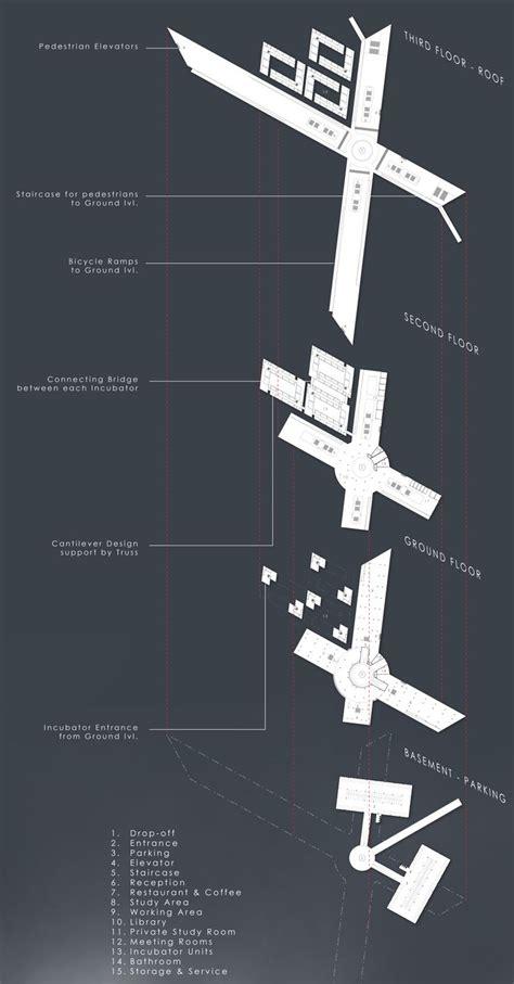 exploded floor plan pinterest the world s catalog of ideas