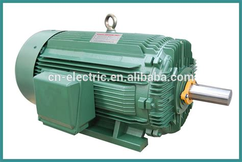 200kw Electric Motor by 200kw Squirrel Cage Ac Electric Motor Buy Z4 Series Dc