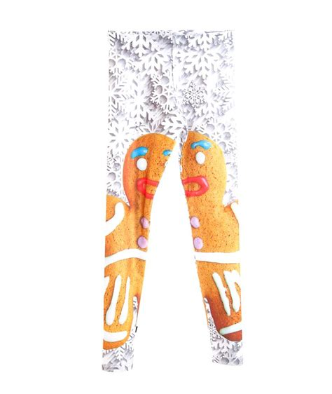zara and products on pinterest zara terez girls gingerbread leggings products