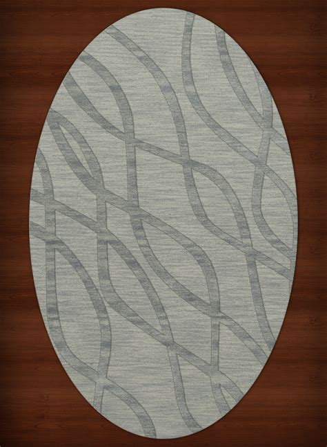 oblong rugs payless troy tr10 113 seaglass oval rug