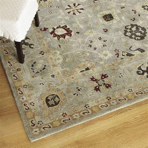 rug ballard designs darien rug ballard designs