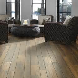 laminate flooring best deals laminate flooring