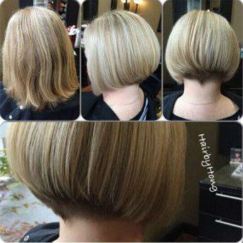 Model Rambut 121 by 12 1 ιδέες για καρέ μαλλιά