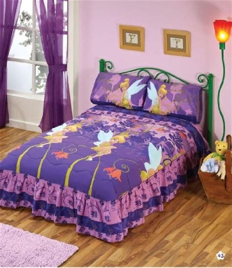 tinkerbell bedroom set 17 best images about kids bedroom on pinterest twin