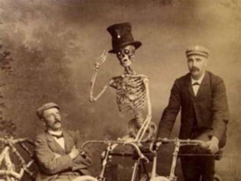 fotos antiguas que no tienen explicacion 20 fotograf 237 as antiguas que no tienen ninguna explicaci 243 n