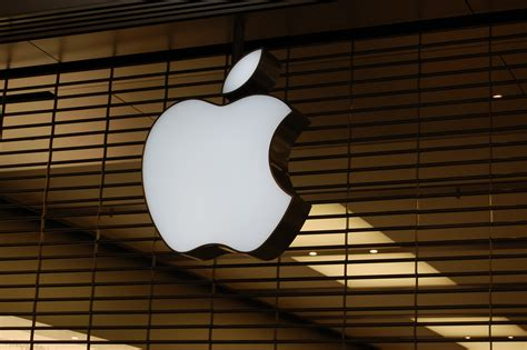 apple lawsuit apple facing new lawsuit in china this time over facetime