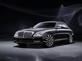 Luxury Mercedes Mercedes Luxury 22 Wide Wallpaper