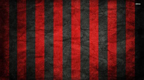 wallpaper black red silver red black and silver wallpaper 15 cool hd wallpaper