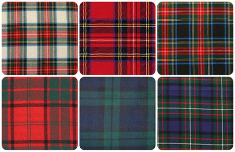 what is tartan plaid 1000 images about what s that pattern on pinterest
