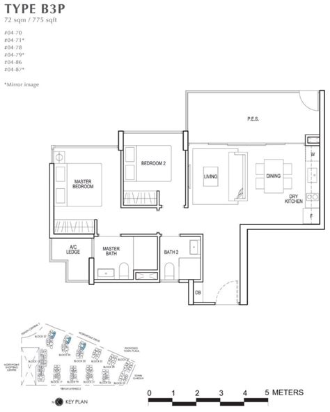 grandeur 8 floor plan 100 grandeur 8 floor plan 100 4 bedroom floor plans