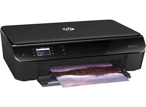 hp driver driver printer free newhairstylesformen2014