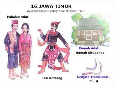 Baju Adat Rumah Adat Tarian Adat 34 provinsi di indonesia lengkap dengan pakaian tarian rumah adat senjata tradisional suku