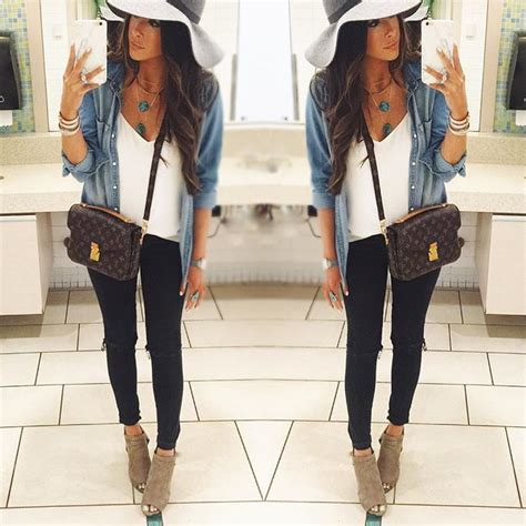 35 best images about cute outfits on pinterest rompers 8 airport travel style outfits to re create this year