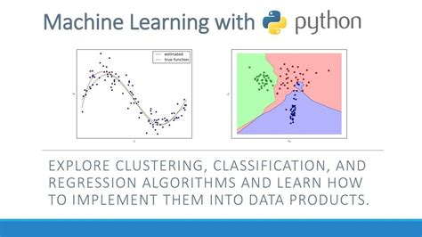 python tutorial machine learning business analyst course archives imarticus