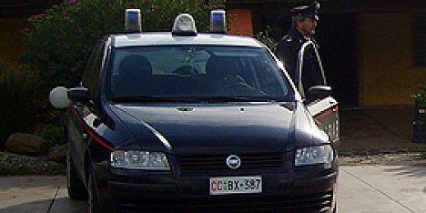 ufficio postale selargius olbia cittadini truffati poste sotto sequestro