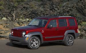 Jeep Nitro Chrysler Ceo Jeep Liberty Dodge Nitro Replacements In