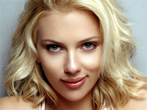 warning check out scarlett johansson fully in her