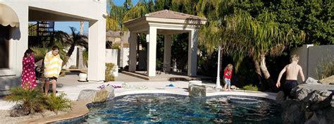 backyard pool safety backyard pool safety underwater audio
