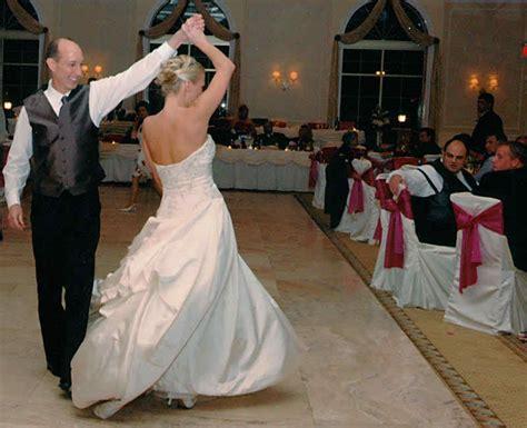 Wedding Song R B by Team Wedding R B Wedding Songs Team Wedding