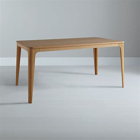 dining tables and chairs john lewis with cheap dining room buy ebbe gehl for john lewis mira 6 seater dining table