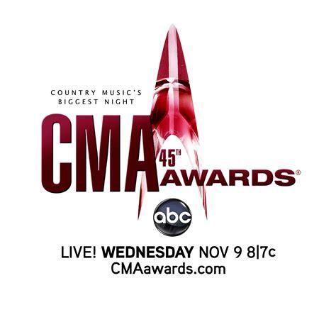 cma stars agency cmaworld com