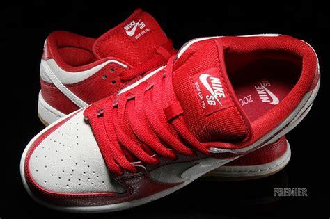 Nike Sb Sweet nike sb dunk low valentines day 2015