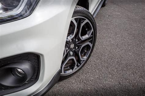 benefits  buying   car driftedcom