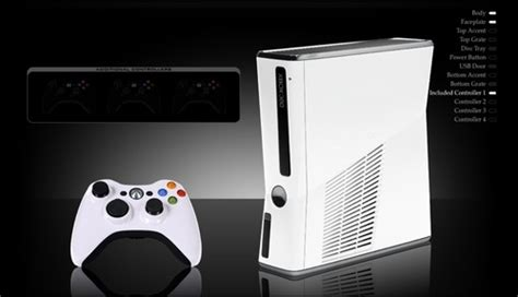 Xbox Australia Does Its Bit For Charity Techie Divas Guide To Gadgets 2 by The New Smaller Xbox 360 Doesn T To Be Black