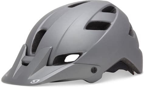 Cutting Sticker Helm Trail by Made Some Vinyl Helmet Stickers 171 Singletrack Forum