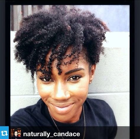 diva cut on african american natural hair loving this cut diva natural hair pinterest