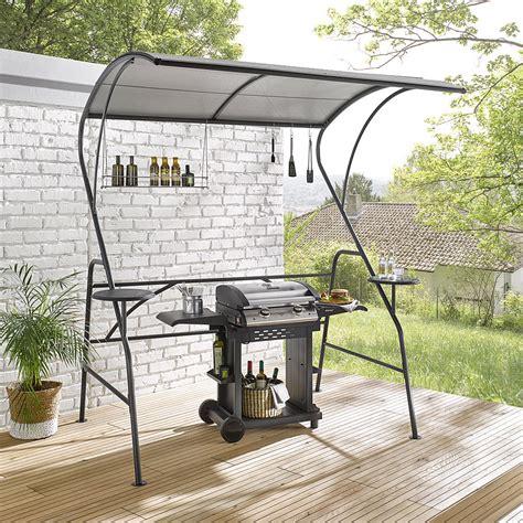 wetterfester pavillon wetterfester sommer und winter grillpavillon hagen