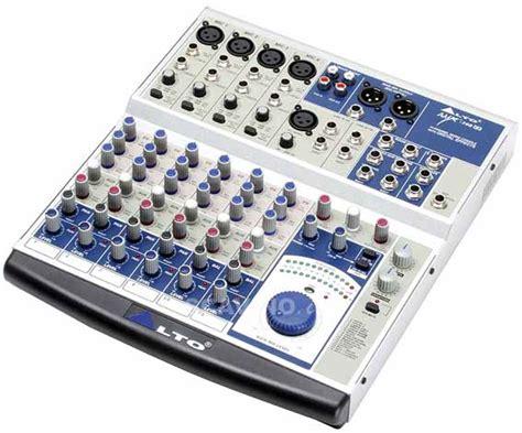 Mixer Alto Amx 140fx alto amx 140 fx scavino it
