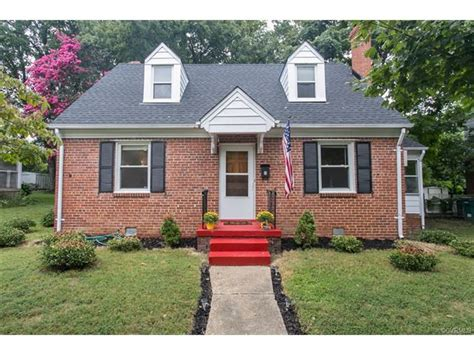 Henrico County Property Records Bryan Parkway Homes For Sale Henrico County Va Real Estate