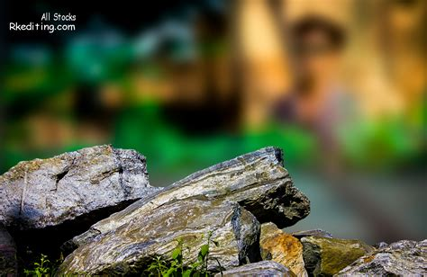 best desktop for editing hd background for picsart cb editing best hd wallpaper
