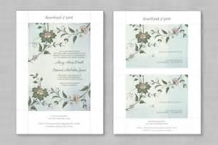 per invite template wedding diy free printable invitations rsvp bespoke