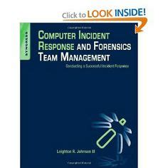 oracle incident response and forensics preparing for and responding to data breaches books 1000 images about incident response on