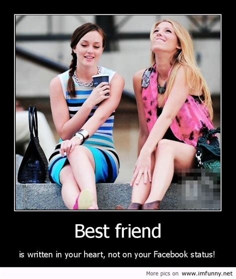 Cute Best Friend Memes - best friends funny birthday quotes for girls quotesgram