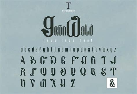 best free fonts for websites best free fonts for websites