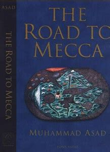 mecca nyc mecca series volume 4 books the road to mecca book