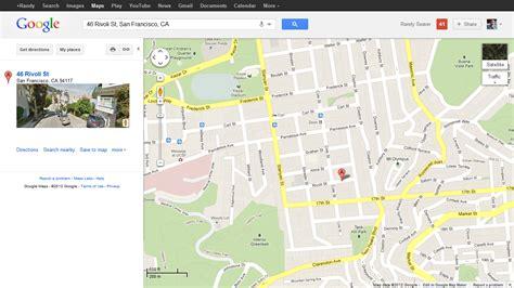 san francisco nightlife map genea musings saturday genealogy maps