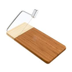 hi tech cutting board global cutting boards market industry research report growth