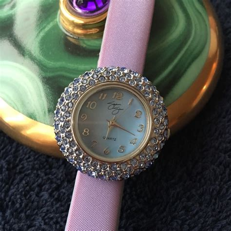 Suzanne Somers Should Stick To Selling Jewelry by 63 Suzanne Somers Jewelry Gorgeous Suzanne Somers