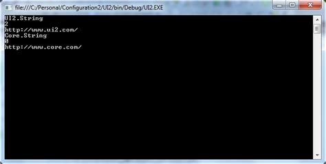 dependency injection and unit of work using castle windsor c code smart page 2