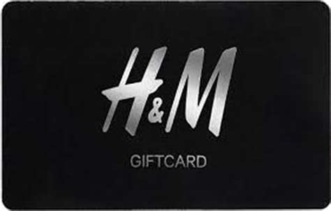 Primark Gift Card Sainsburys - h and m gift cards uk infocard co