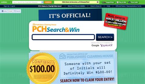 Pch Bar - how to remove pch prize bar ads pop ups banners