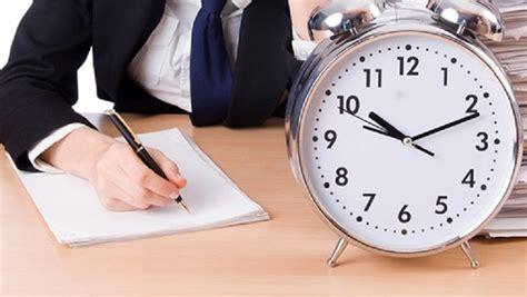 Brainwave Manajemen Waktu Time Management kiat manajemen waktu 1 rumaysho