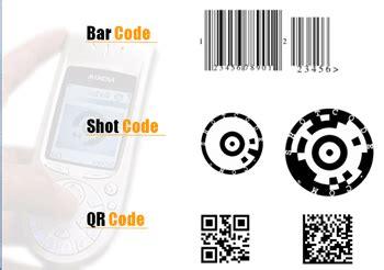 Limited Alat Pijat 8 In One Magic Masa Obgyn Oksigen Olahraga Omron On dargombez teknologi masa kini shotcode membaca data dengan kamera hp