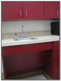ada compliant kitchen sinks ada compliant kitchen sink cabinet page best